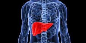 liver detox image