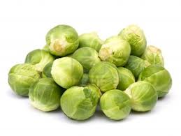 brussels sprouts image